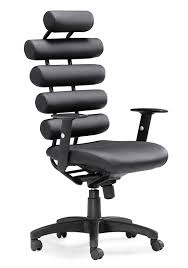 Famous Chair Designs Office Chair With Lumbar Support Modern Chair Design Ideas 2017