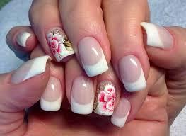 nails designs 2015 images nail art designs