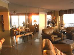 oceanfront penthouse condo at daytona homeaway daytona beach