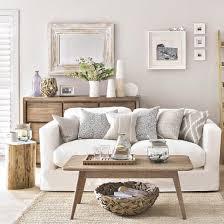 coastal livingroom coastal living room designs nightvale co
