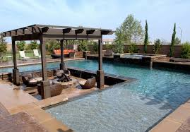 pool area swimming pool area design home design ideas