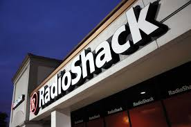 radioshack closing 1 000 stores during memorial day weekend san