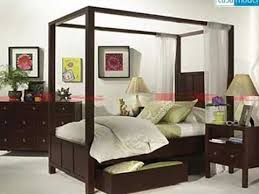 cheap bed furniture price in india find bed furniture price in