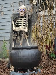 halloween cauldron background halloween cauldron decoration