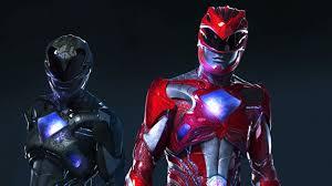 check power rangers costumes nerdist