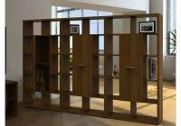 tips ideas folding room divider accordion room dividers in room