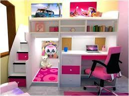 Desk Bunk Bed Ikea Desk Bunk Bed Ikea Netup Me
