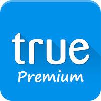 true caller premium apk truecaller premium pro v7 82 cracked apk metro tricks