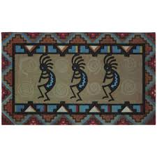 buy outdoor door mats from bed bath u0026 beyond