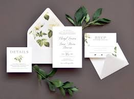 wedding stationery wedding invitations custom letterpress and other stationery