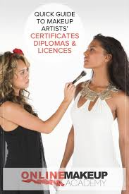 makeup artist classes online free although many tend to think that being a professional