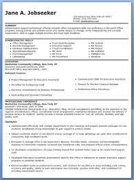 free resume templates for executive assistant administrative assistant functional resume paso evolist co