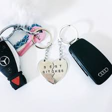 best lexus keychain for me u0026 jess car stuff pinterest cars car stuff and