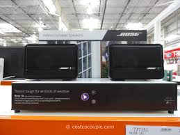 used bose home theater system bose