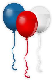 palloncini clipart balloon clip