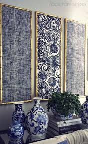 sensational decorative wall panels decorating ideas gallery in dining room modern design ideas extraordinary wall art ideas 76 brilliant diy for your blank walls
