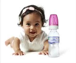 siege auto intermarché l eau minérale naturelle mont roucous pour les mamans et les bébés
