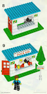 lego porsche instructions 1101 best lego images on pinterest lego stuff lego vehicles and