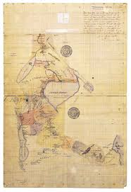 Lake Victoria Africa Map by Into Africa The Search For The Source Of The Nile Angus
