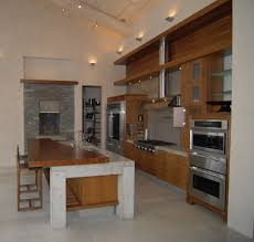 Kitchen Design Cabinet Wonderful Cabinets From Kitchen Craft Cabinets Design Ideas U0026 Decors