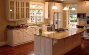 Adding Trim To Kitchen Cabinets Adding Trim To Melamine Cabinets Memsaheb Net