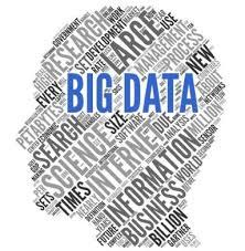 bid data big data une v礬ritable opportunit礬 pour le retail retail