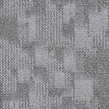 Gray Carpet by Grey Carpeting Rugs Textures Seamless