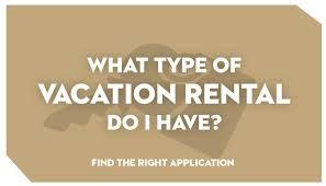 short term rentals code compliance austintexas gov