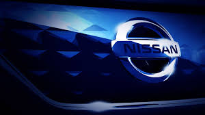 nissan leaf extended warranty next gen nissan leaf launch date announced with new teaser
