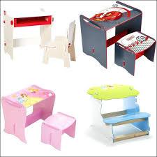 bureau enfant pas cher bureau enfant pas cher bureau fille pas cher bureaucracy