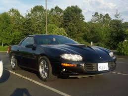 2000 camaro mpg 2000 chevrolet camaro photos specs radka car s
