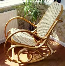 Maternity Rocking Chairs Modern Rocking Chair Philippines Swing Rocker In Philippines Old