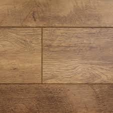 chelsea laminate flooring lifestyle floors carpets floors