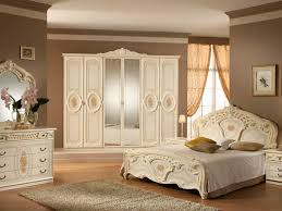 beautiful bedroom chairs