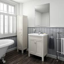 500x700mm rectangular glass bevelled edge bathroom mirror mc148 ebay