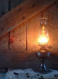 246 best oil lamps lanterns images on pinterest kerosene lamp
