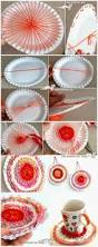 134 best kinder images on pinterest diy kids diy and children