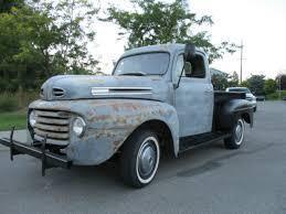 1950 ford up truck 1950 ford f1 up truck f 1 f 1 f100 1 2 ton flat 1946