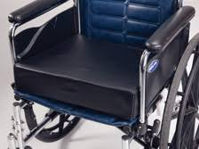 wheelchair wedge cushion securesafetysolutions com