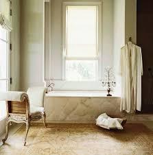 charming plaid wallpaper art deco bathroom ideas styleshouse
