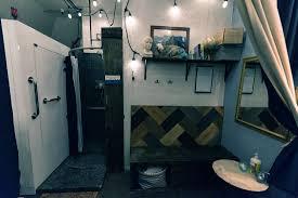 home design story reset reset float therapy same float tanks as joe rogan