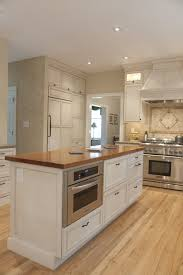 Crestwood Kitchen Cabinets Crestwood Cabinets Reviews Techieblogie Info