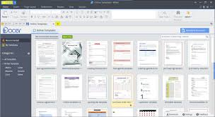 templates for wps office android wps writer templates tire driveeasy co