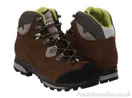 scarpa womens boots nz scarpa various styles of premium business shoes
