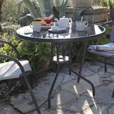 Idee Decoration Jardin Pas Cher by Eclairage Jardin Idees Oregistro Com U003d Eclairage Jardin A Led