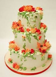 beautiful and most creative wedding cakes page 14 of 21