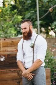groom wedding casual wedding attire for grooms weddingwire