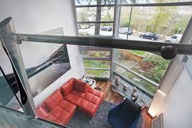 blog u203a vancouver modern homes albrighton real estate vancouver
