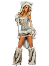 Quality Halloween Costume Wholesale Costums U0026 Halloween Costumes Shopping