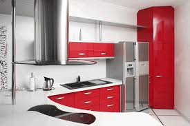 ikea kitchen ideas and inspiration kitchen design and installation pleasing inspiration ikea kitchen